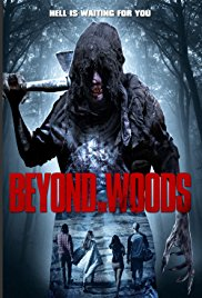 فيلم Beyond the Woods 2018 مترجم