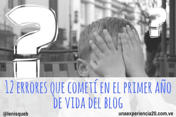 errores-blogger-novato