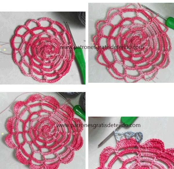 paso-a-paso-crochet