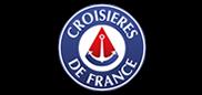 https://ad.zanox.com/ppc/?30477977C1757851103&ulp=[[http://croisiere.promovacances.com/fr/croisieres/croisiere-croisieres-de-france/compagnie,65/]]