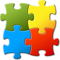 [TUTORIAL] Desenvolvendo um jogo de quebra-cabeças Jigsaw-Puzzle-PNG