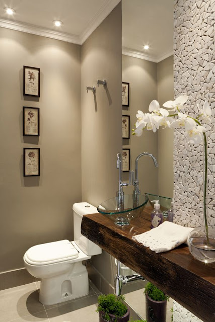 lavabo-decoração
