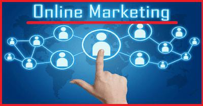 Soal PAS/ UAS Semester 1 Pemasaran Online Kelas 10 Pemasaran (PM) SMK