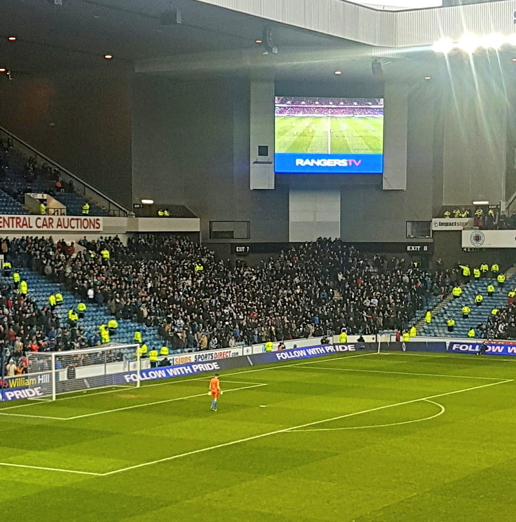 City Of Morton Illinois: Blog Dei Tifosi Italiani Del Morton Fc: RANGERS V MORTON 2
