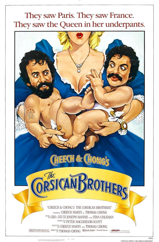 http://70srichard.wordpress.com/2014/07/26/cheech-and-chongs-the-corsican-brothers/