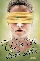 http://rezensionenvonmanuskripte.blogspot.de/2017/02/wie-ich-dich-sehe.html