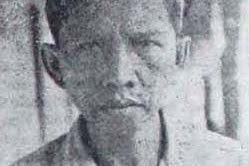 Siapa Sekarmadji Maridjan Kartosoewirjo?