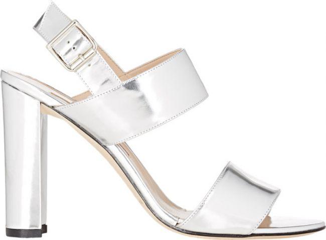 zapatos de novia a medida en elda