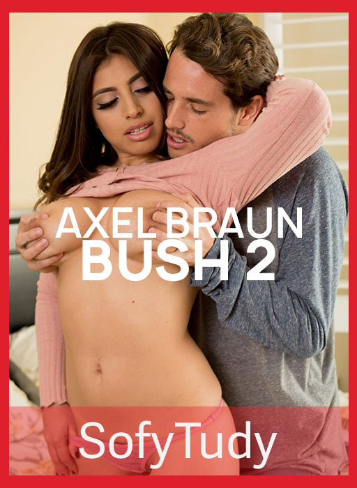 [WickedPictures] Ella Knox – Axel Braun Bush 2 Scene 03