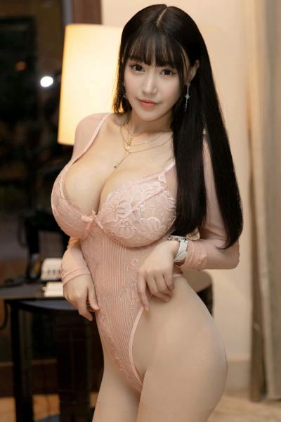 [YOUMI尤蜜荟] 2020.07.29 VOL.496 朱可儿Flower