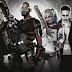 Esquadrão Suicida é um convite para conhecer mais do universo da DC