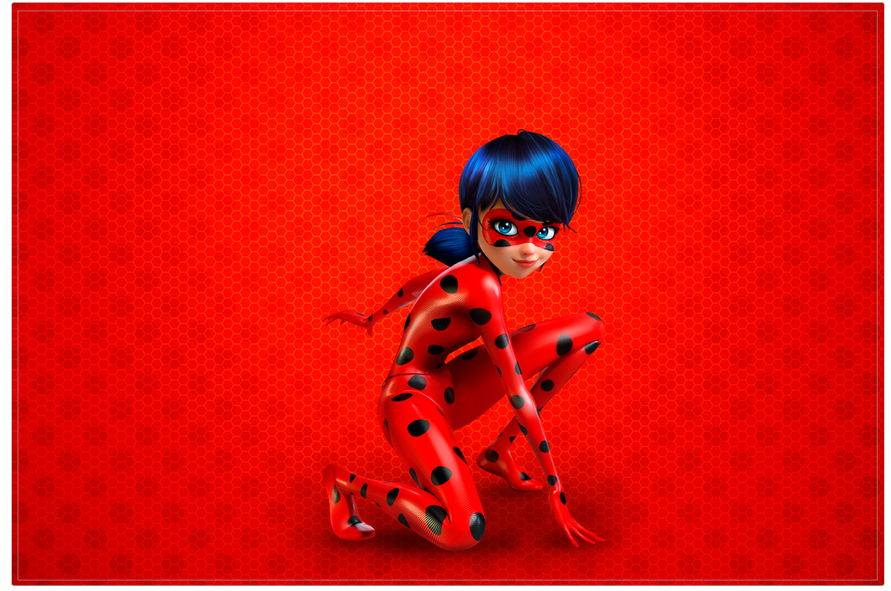 Miraculous ladybug free party printables and invitations, ladybug birthday thank you card templates free printable, free printable ladybug baby shower. Miraculous Ladybug Free Printable Invitations Oh My Fiesta In English