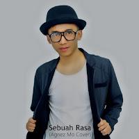 Lirik Lagu Moohadesta Sebuah Rasa (Cover Agnez Mo)