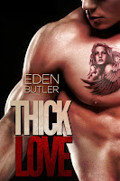 THICK LOVE REVIEW