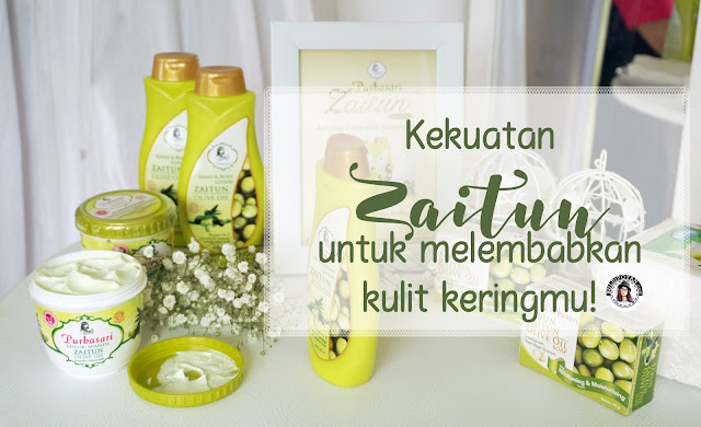 Review+purbasari+zaitun