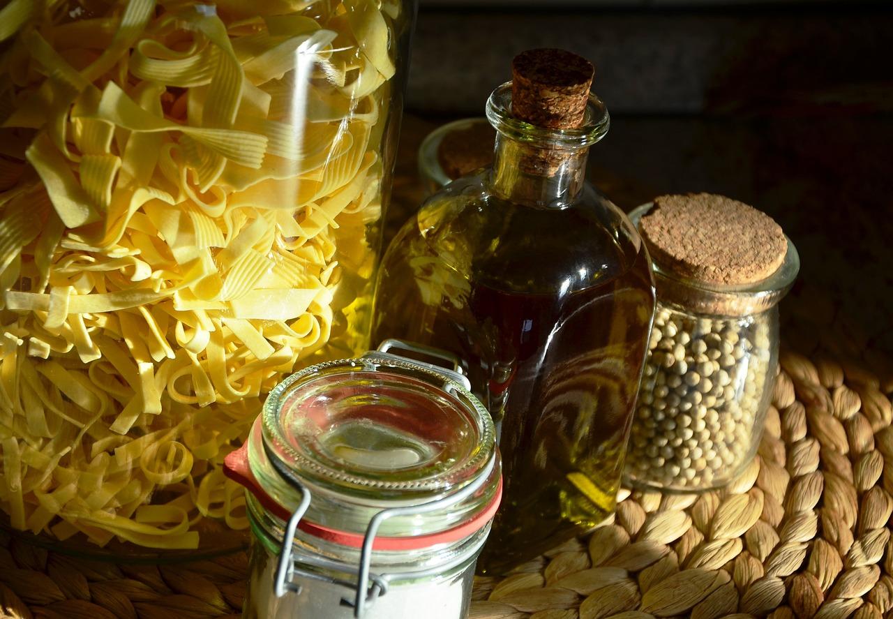 7 продуктов, которыми надо закусывать Кулинарный сайт
