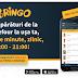 Din 2 octombrie serviciul Carrefour Bringo este disponibil si in Constanta
