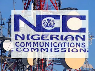 Falana lied on N600bn annual loss from telecom industry – NCC