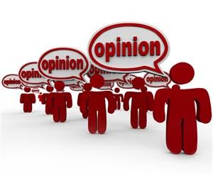 Pengertian Serta Perbedaan Fakta Dan Opini Beserta Contoh Kalimatnya