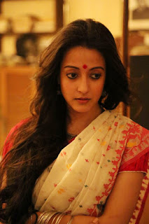 Raima sen hot, movies, marriage, facebook, age, hot photo, bikini, husband, boyfriend, in bikini, biography, images, sister, wiki, biography