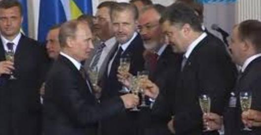 Украина не смогла увеличить добычу газа по итогам первого полугодия - Цензор.НЕТ 9508