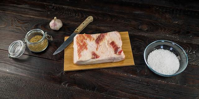 как выбрать хорошее сало, как выбрать сало с мягкой шкуркой, свинина, мясопродукты, жиры, рецепты, рецепты кулинарные, рецепты для засолки сала, советы по засолке сала, сало для засолки, солёное сало в домашних условиях, копченое сало без копчения, как посолить сало, как выбрать сало с мягкой шкуркой, как определить свежесть сала, сало в домашних условиях, советы по засолке сала, советы по выбору сала, хозяйке на заметку, кулинарные хитрости, сало, кулинария, шпик, еда, про сало,как выбрать хорошее сало, как выбрать сало с мягкой шкуркой, свинина, мясопродукты, жиры, рецепты, рецепты кулинарные, рецепты для засолки сала, советы по засолке сала, сало для засолки, солёное сало в домашних условиях, копченое сало без копчения, как посолить сало, как выбрать сало с мягкой шкуркой, как определить свежесть сала, сало в домашних условиях, советы по засолке сала, советы по выбору сала, хозяйке на заметку, кулинарные хитрости, сало, кулинария, шпик, еда, про сало, как выбрать хорошее сало, как выбрать сало с мягкой шкуркой, свинина, мясопродукты, жиры, рецепты, рецепты кулинарные, рецепты для засолки сала, советы по засолке сала, сало для засолки, солёное сало в домашних условиях, копченое сало без копчения, как посолить сало, как выбрать сало с мягкой шкуркой, как определить свежесть сала, сало в домашних условиях, советы по засолке сала, советы по выбору сала, хозяйке на заметку, кулинарные хитрости, сало, кулинария, шпик, еда, про сало, сало в соевом соусе, соленое сало рецепт, соленое сало рецепт с фото, какое сало солить, сало в соевом соусе самый вкусный рецепт,сало варенное в соевом соусе с чесноком, сало вареное, как выбрать сало, как солить сало, вкусные рецепты сала, лучшее сало для засолки, что можно приготовить из сала, интересное о сале, лучшие рецепты сала, сало в тузлуке, сало с чесноком, как выбрать сало, как солить сало, как купить сало,