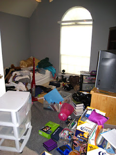 Professional Organizer Houston, professional organizing and unpacking