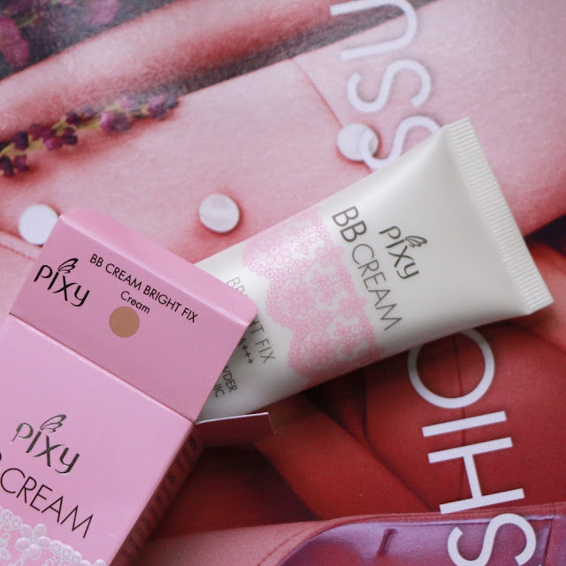 pixy-bb-cream-swatch-and-review