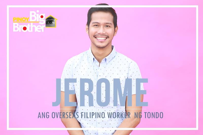pbb jerome