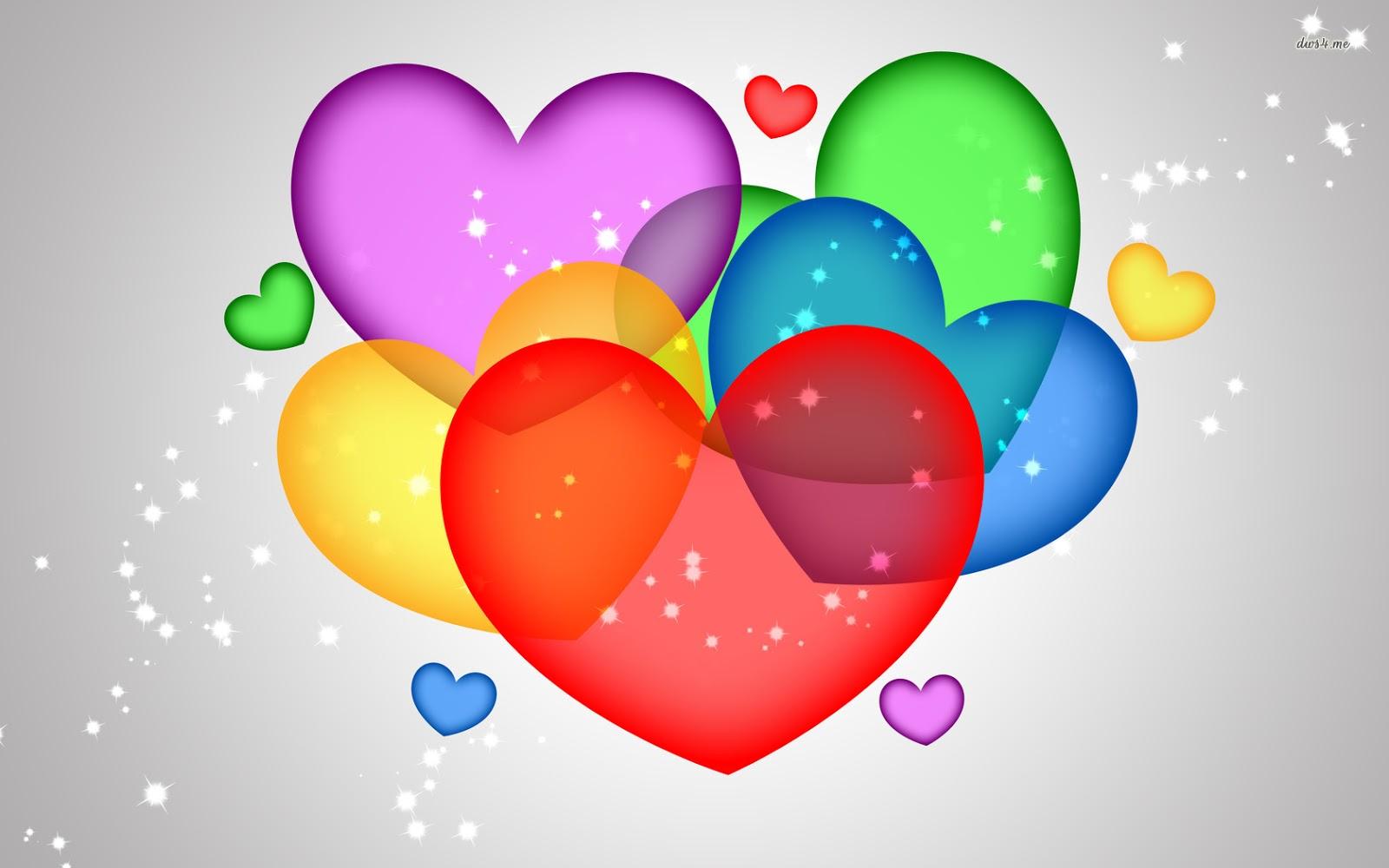 Gif De Amor Imagenes De Amor Con Movimiento Mensajes Gratis Para