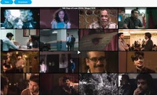 100 Days Of Love 2016 Telugu Full Movie Free Download