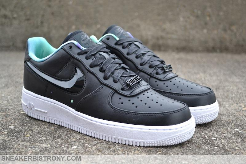 best cheap 17c38 d4c80 ... denmark nike air force 1 lv8 as qs northern lights 71cd8 90f9a