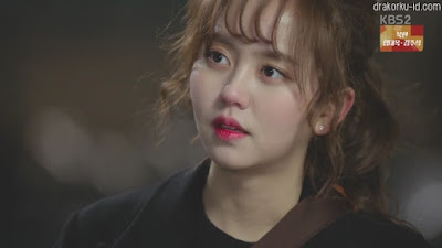 Radio Romance Episode 05 Subtitle Indonesia