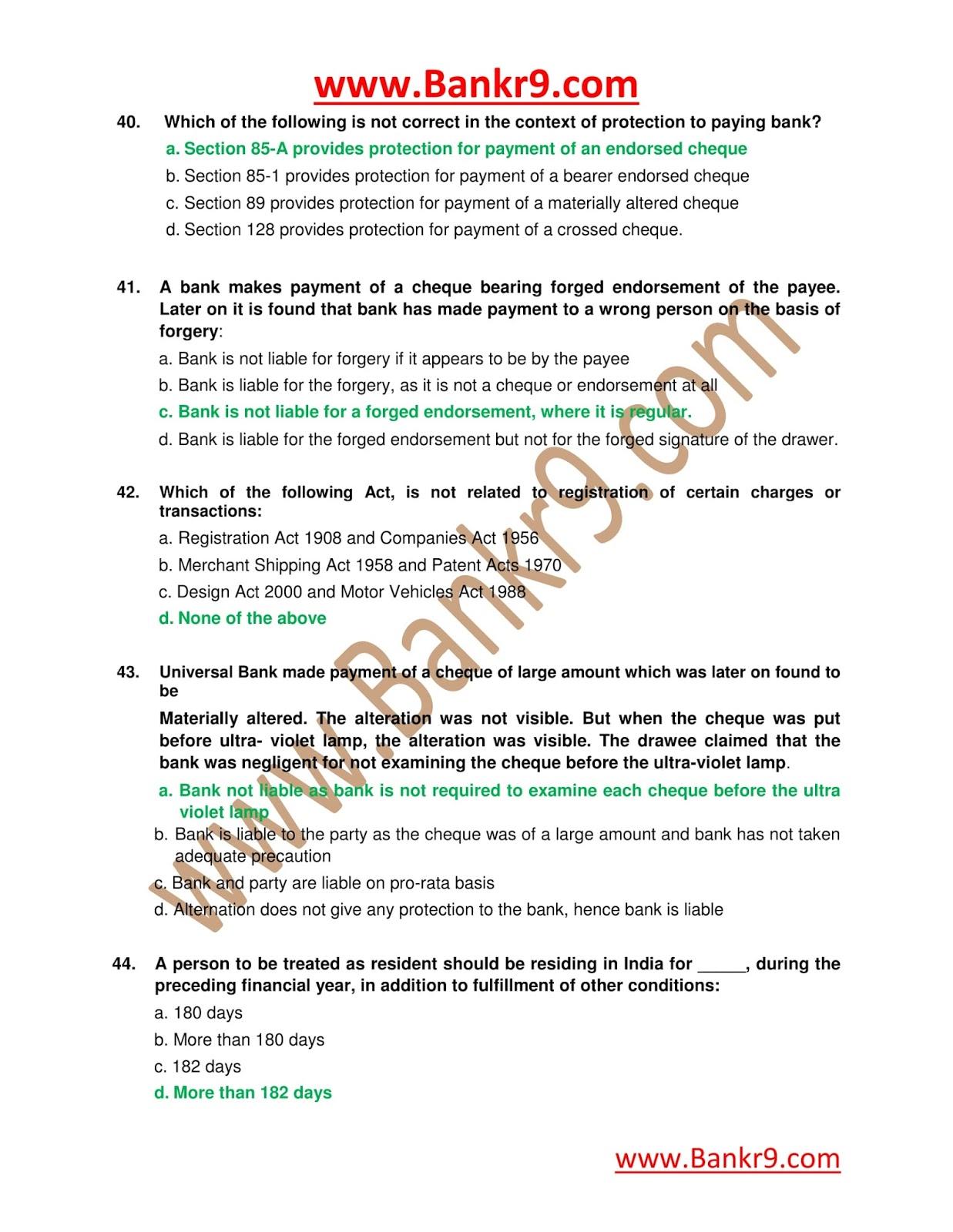 Jaiib.pdf - Free Download