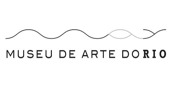 Museu de Arte do Rio está com vaga aberta para o cargo de Office Boy