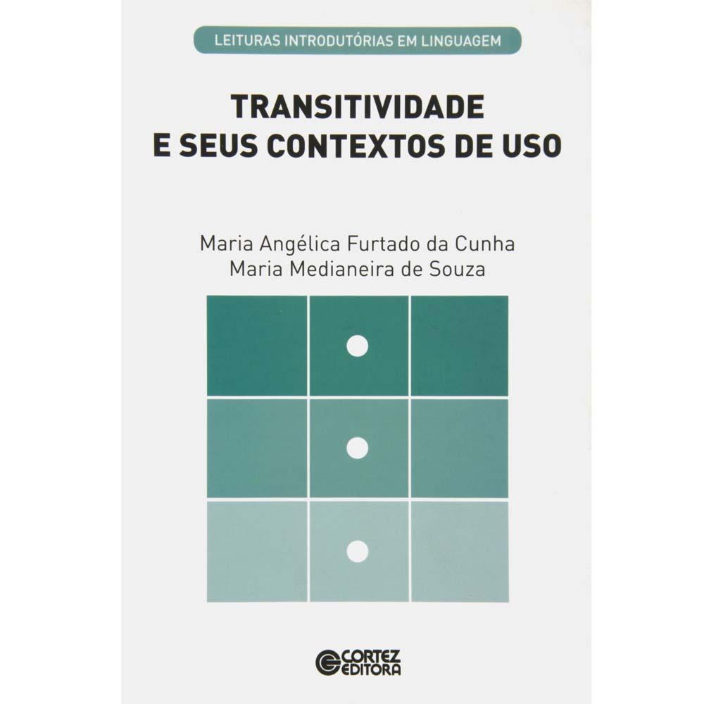 Transitividade e seus contextos de uso folha diferenciada transitividade e seus contextos de uso fandeluxe Choice Image