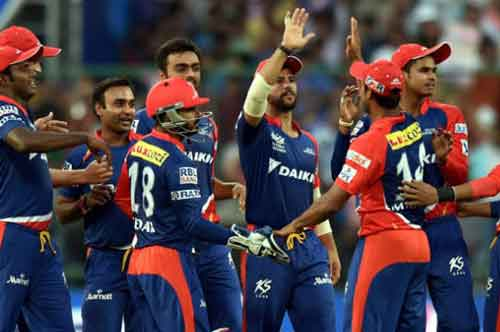 IPL live streaming 2017, IPL T20 Live Score, IPL Live Online Streaming, IPL Live Online, IPL Score Live Online, IPL 2017 Live, IPL Live Streaming, IPL Live Score, IPL Live Match, IPL Live Online Score, today ipl match, tomorrow ipl match, today ipl match team players name, who will win today ipl match, today ipl match live streaming, today ipl match highlights, today ipl match schedule 2012, today ipl match team players, today ipl match news, ipl, ipl live score, today ipl match, ipl point 2017, ipl table, usman khawaja ipl, ipl standings, ipl news, ipl cricket score, ipl live score, ipl live score ball by ball today match, ipl live score 2017, ipl live score today, dlf ipl live score, ipl live score 2012 video, ipl live score 2012 online, ipl live score streaming  ipl live score ball by ball, ipl live streaming, ipl live streaming sony max, ipl live streaming 2012 final, ipl live streaming 2012 official site, ipl live streaming on geo super, ipl live streaming hd, ipl live streaming star sports, ipl live streaming today match, ipl live streaming cricket, Searches related to ipl live online, set max ipl live online, ipl live online tv, ipl live online youtube, ipl live online streaming, ipl live online video, ipl live online 2015, ipl live online free set max, ipl live online free, ipl points table  ipl highest run scorer, ipl points table 2013 orange cap, ipl points table 2017, ipl match time table 2017, ipl points table 2008, ipl points table 2009, dlf ipl points table 2012, ipl points table latest, ipl live match, watching live ipl match now, ipl live match 2015, ipl live match on set max, ipl live match today sony six, ipl live match streaming, ipl live match on internet, ipl live match on geo super, ipl live match score  online ipl score, ipl live score, online ipl cricket score, yahoo live cricket score ipl 2013, ipl score online 2015, live ipl score ball by ball, ipl 2010 live score, ipl score card, ipl score table 2012