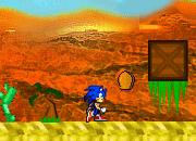 Sonic Fantstic