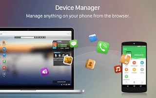 AirDroid-Apk-Download