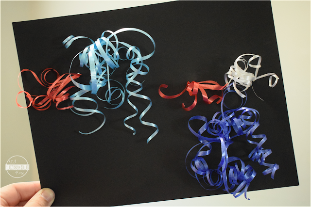 ribbon-fireworks-fourth-of-july-crafts-for-kids