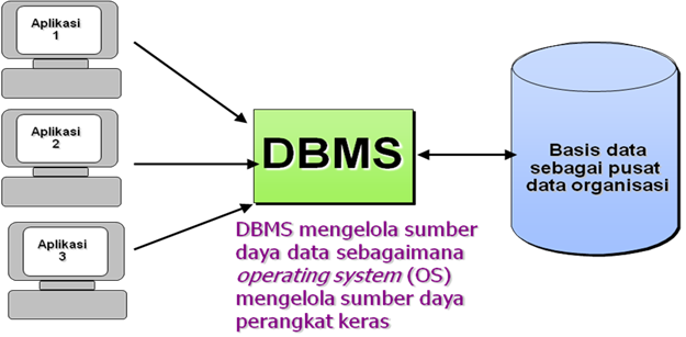 Data Security Dbms