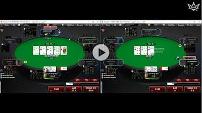 http://daftarjudipoker.com/daftar-poker/
