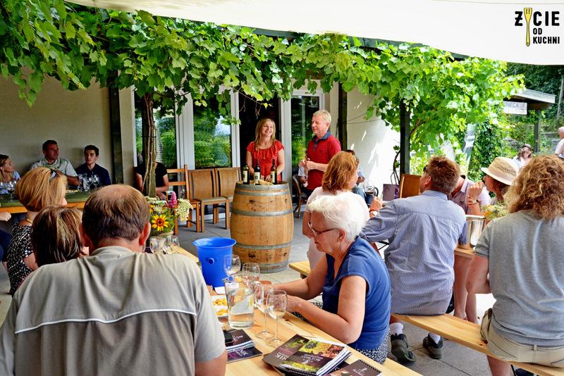 dni otwartych winnic, malopolski szlak winny, polskie wino, winnica slonce i wiatr, wojciech bosak, enoturystyka, enoturystyka w malopolsce, enoturystyka w polsce, blog , zycie od kuchni