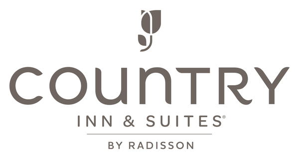 Country Inns & Suites Black Friday