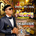 MPNAIJA MUSIC:Kemzy - OGADIGIDE @kemzyofficial1