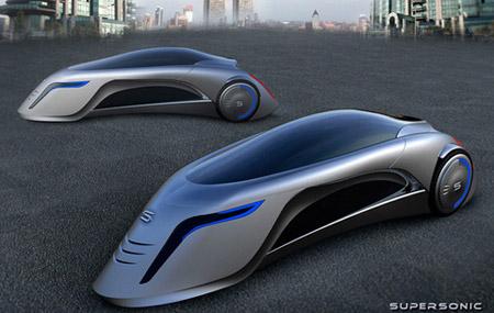 Son Model Arabalar