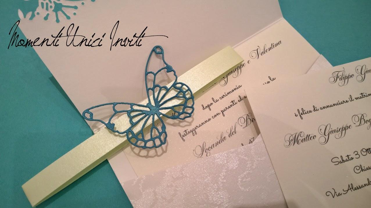 volo In laboratorio una ventata di freschezza... le sfumature del verdeColore Verde Tema Farfalle