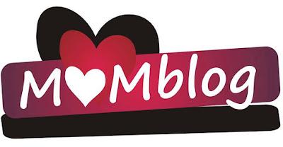 MamBlog II - Targi Rodzice i Dzieciaki ... cudowne dwa dni