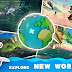 Hungry Shark World 2.5.0 MOD Apk  + Data Download For Android