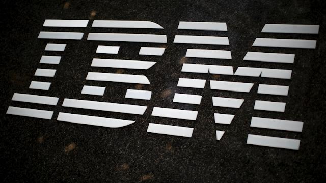 IBM Certifications, IBM Study Materials, IBM Learning